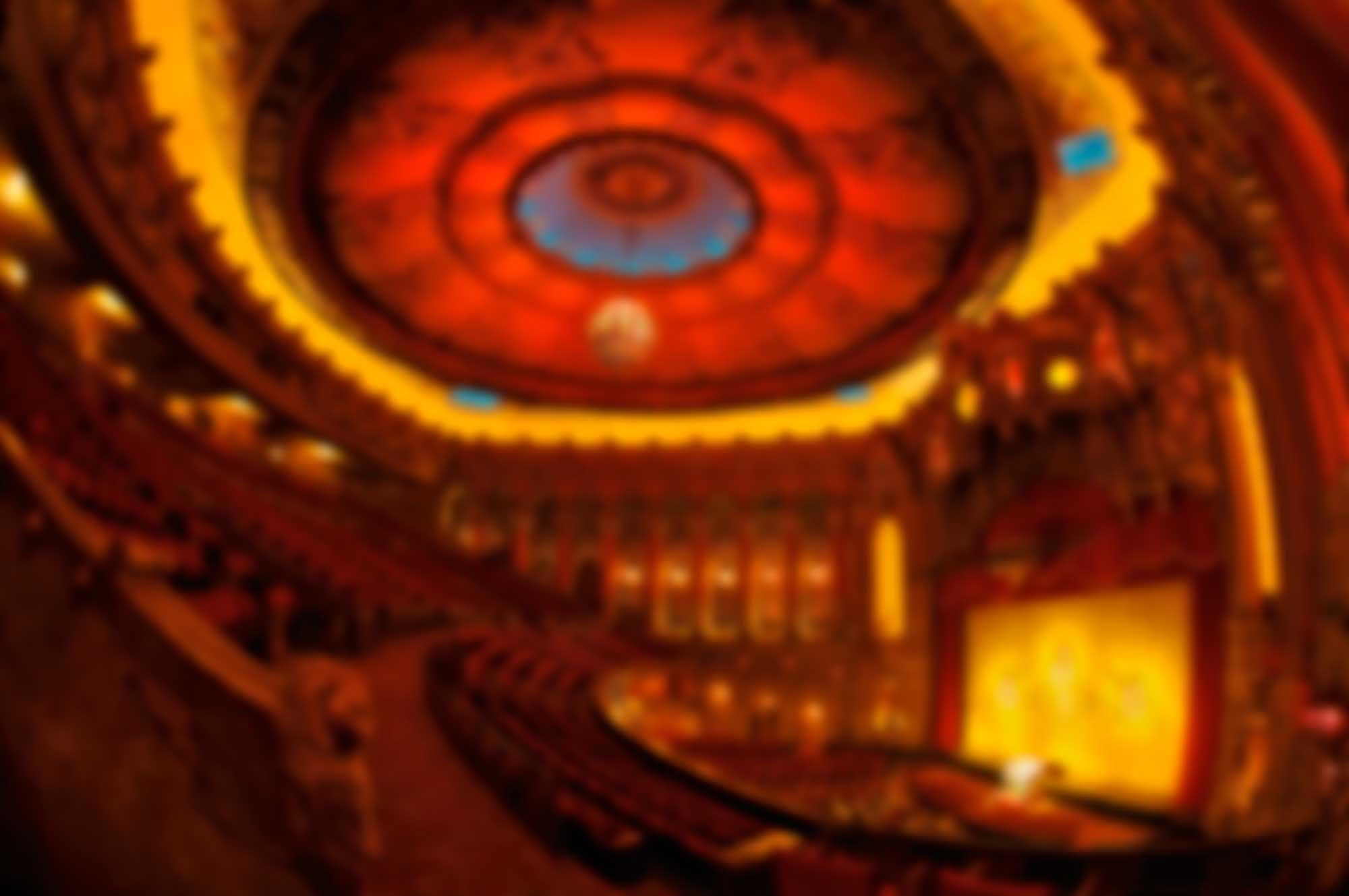banner-theater-blur