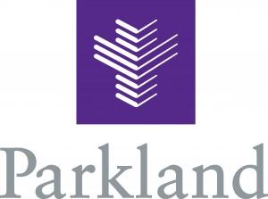 Parkland-New-Logo